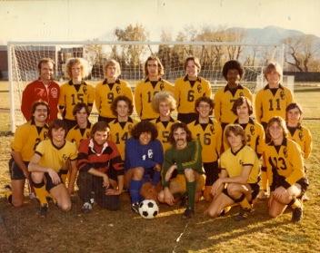 CC Soccer103